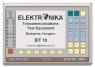 Измерительные приборы для телефонных систем