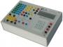 Измерительные приборы для поверки медицинского оборудования