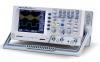 GDS-71062A