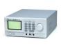 PSP-603