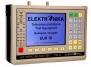 Анализатор сигнализации VoIP EVA 10