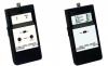 Цифровой передатчик ИКМ EMT 8T/ приемник EMT 8R