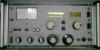 Измерительный приемник ET 100 T/V