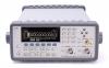 АКИП-5102 (20 ГГц)