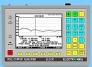 Анализатор линий VDSL ELQ 30