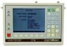 Измерительный комплекс 6МГц ET 92