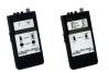 Цифровой передатчик ИКМ EMT 2T/ приемник EMT 2R