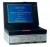 Анализатор качества сети связи и сигнализации EQS 133
