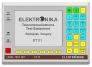 Измерительный комплекс 2,4 МГц ET 91