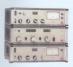 Измерительный генератор ET 110 A