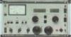 Измерительный генератор ET 100 T/A