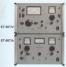 Измерительный генератор ET 90T/A