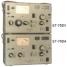 Измерительный генератор ET 70 D/A