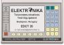 Анализатор цифровых линий EDCT 20